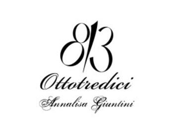 813 Annalisa Giuntini