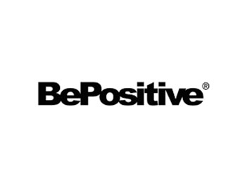 BePositive