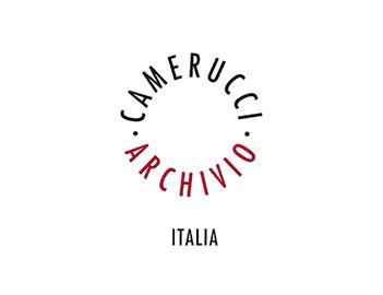 Camerucci Archivio