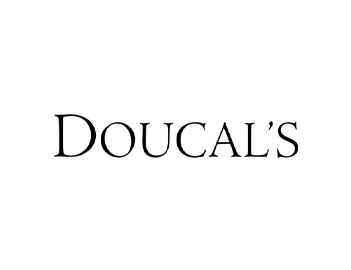 Doucal's