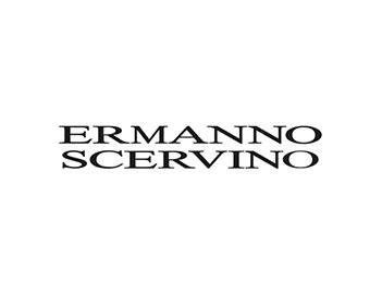 Ermanno Scervino