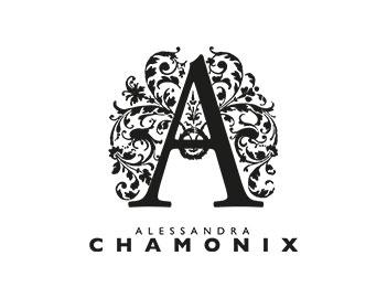 Alessandra Chamonix