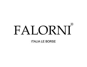 Falorni Firenze