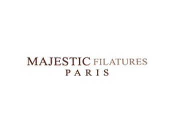 Majestic Paris