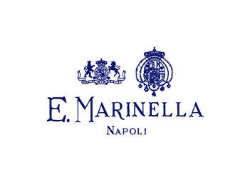 Marinella Napoli