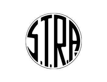 S.T.R.A.