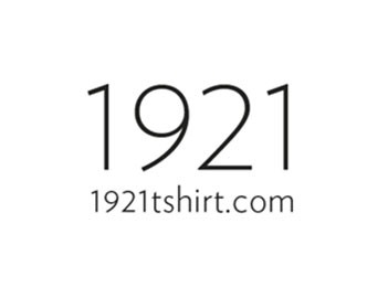 1921 T- Shirts