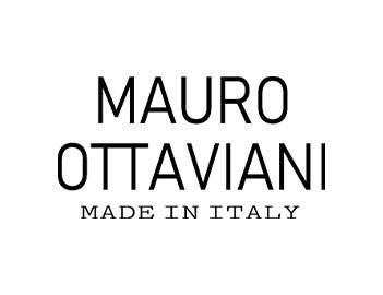 Mauro Ottaviani